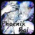 phoenixrai