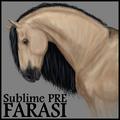 sublime pre farasi