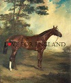 l♥ve for england