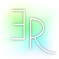 etεяηαℓ rαιηbow