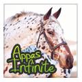 appas infinite ∞